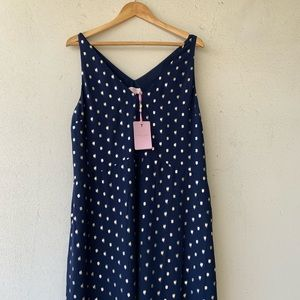 Ted Baker NWT dress